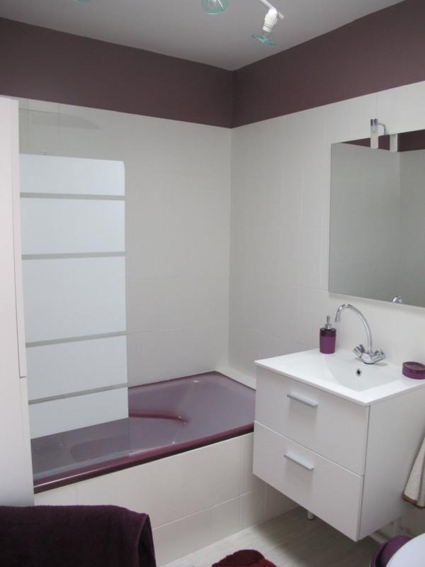Vente maison / villa Villemomble 249000€ - Photo 7