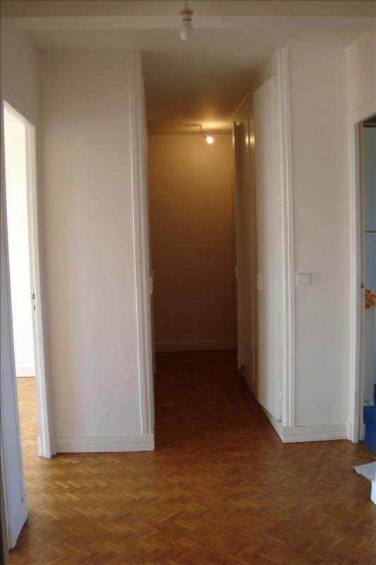 Alquiler  apartamento Louveciennes 1500€ CC - Fotografía 8