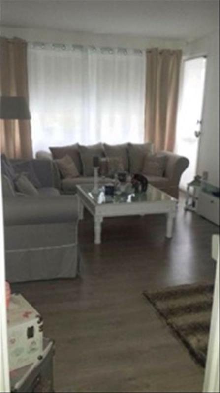 Vente appartement Ris orangis 135000€ - Photo 4