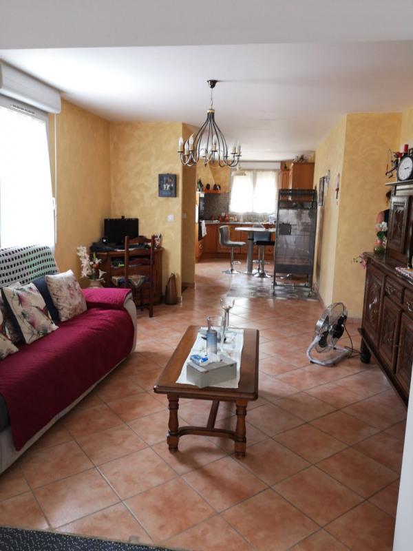 Sale house / villa Portet-sur-garonne 318000€ - Picture 5