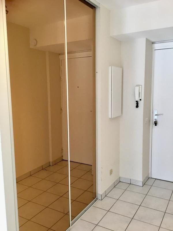 Alquiler  apartamento Strasbourg 795€ CC - Fotografía 4