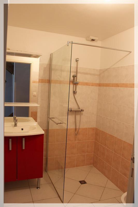 Rental house / villa Champtoceaux 642€ CC - Picture 4