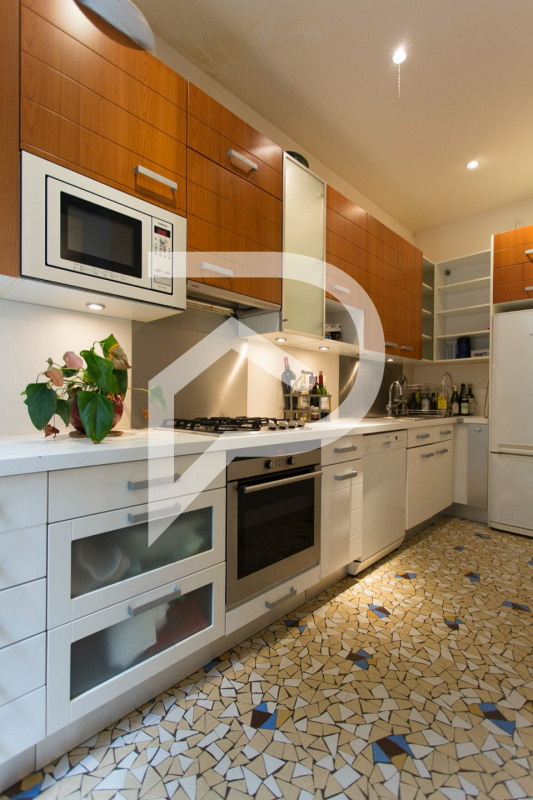Vente appartement Paris 9ème 880000€ - Photo 13