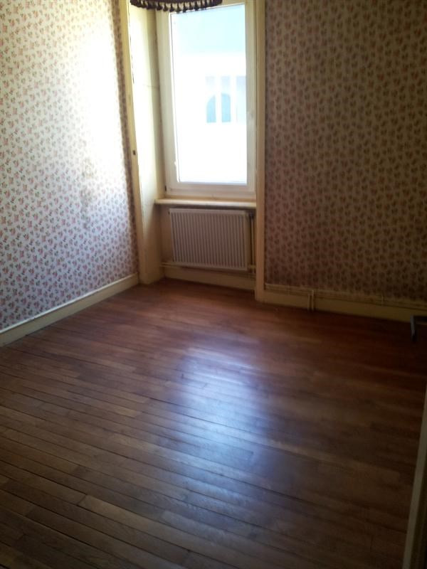 Sale building Quimper 190 800€ - Picture 4