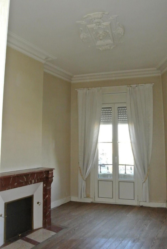 Vente immeuble Bordeaux 1 098 000€ - Photo 5