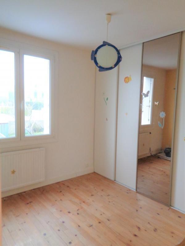 Vente maison / villa Le relecq kerhuon 199500€ - Photo 6