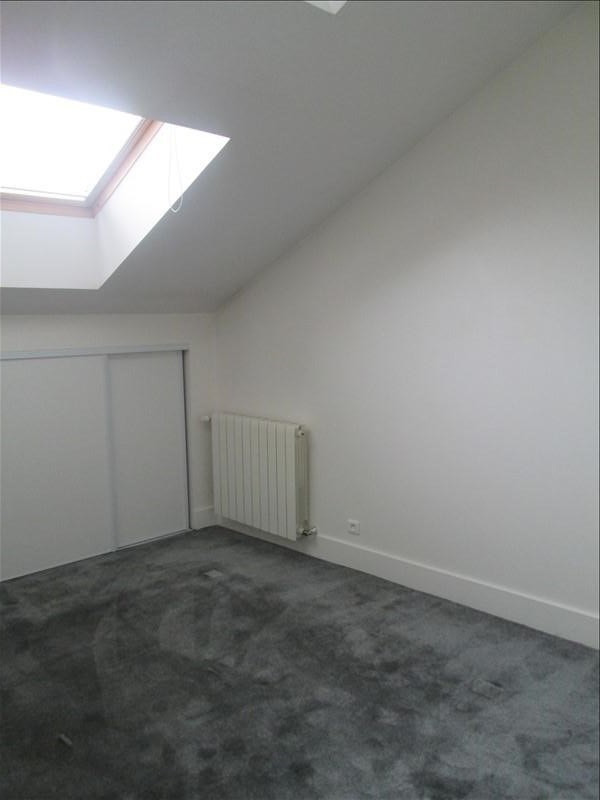 Location appartement Le chesnay 2 470€ CC - Photo 9