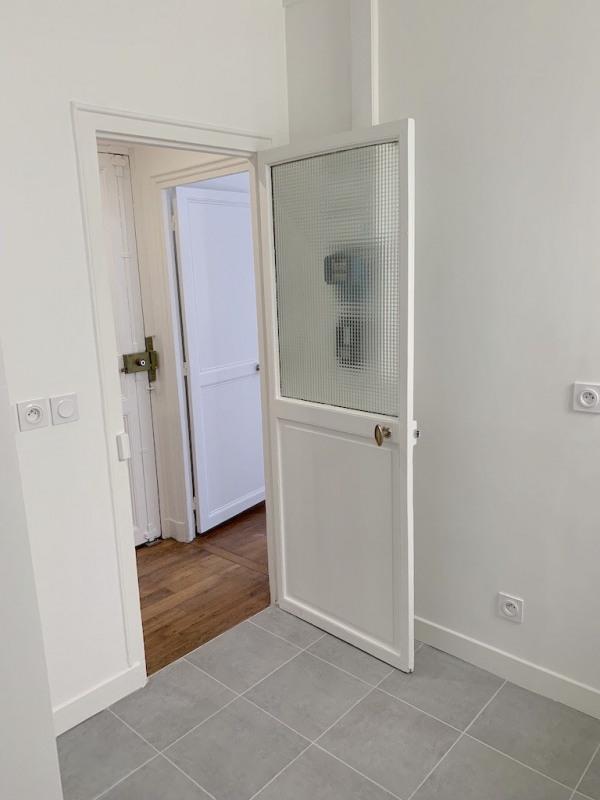 Location appartement Vincennes 990€ CC - Photo 15