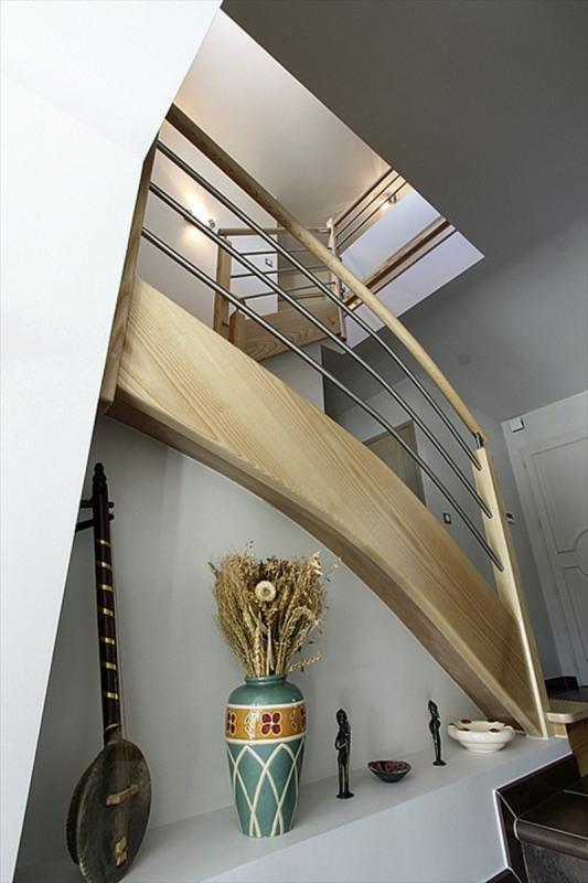 Vente de prestige maison / villa Niort 520000€ - Photo 5
