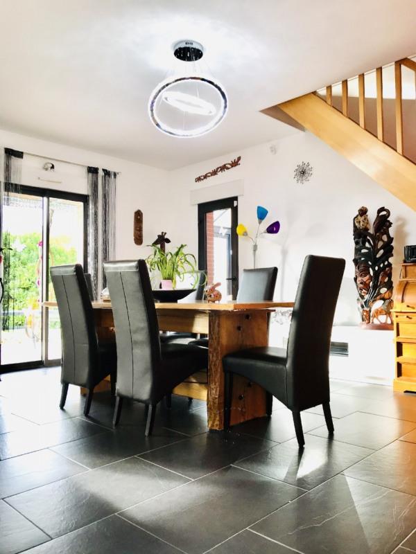 Vente maison / villa Pechbonnieu 459000€ - Photo 6