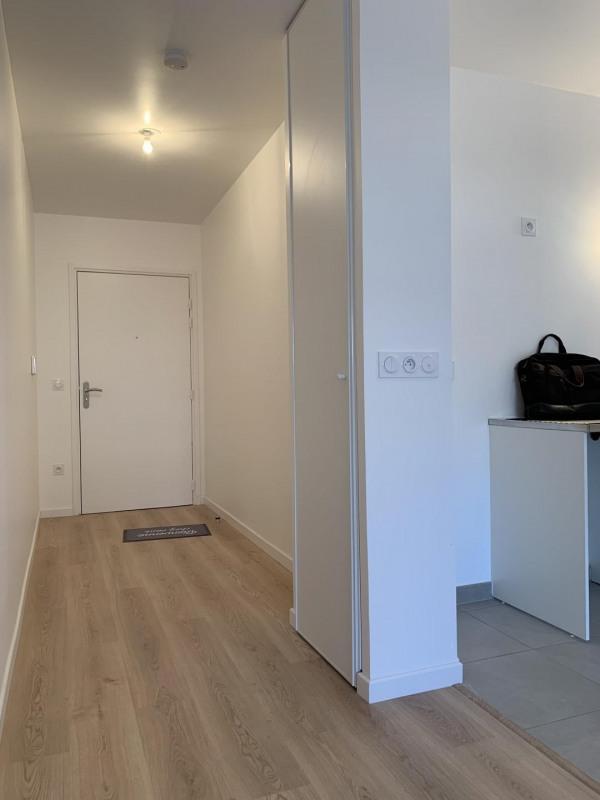 Rental apartment Pontoise 789€ CC - Picture 6