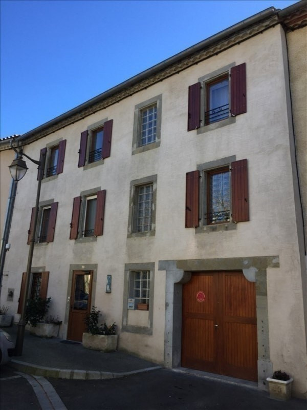 Vente maison / villa Carcassonne 225 000€ - Photo 1