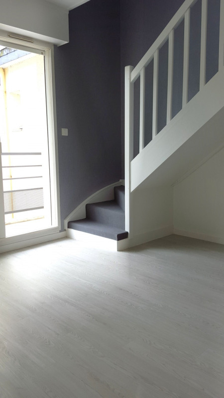 Vente appartement Quimper 62 900€ - Photo 4