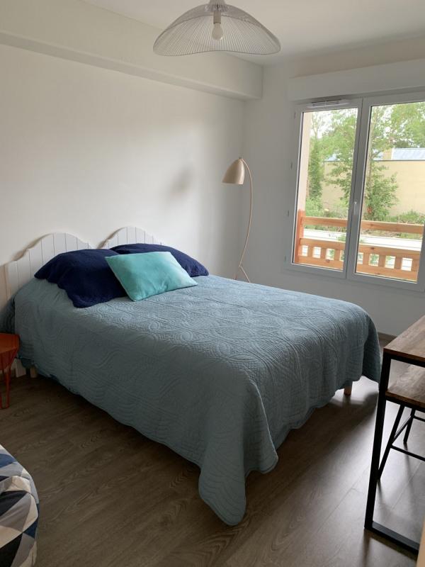 Verkoop  appartement Benerville sur mer 173000€ - Foto 3