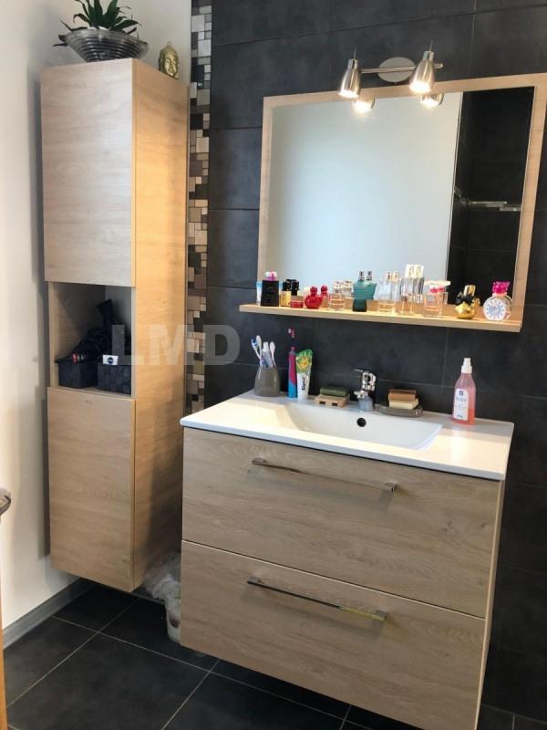 Vente maison / villa Martigny-les-bains 240000€ - Photo 8