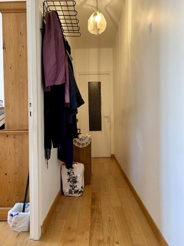 Location appartement Beauchamp 793€ CC - Photo 9