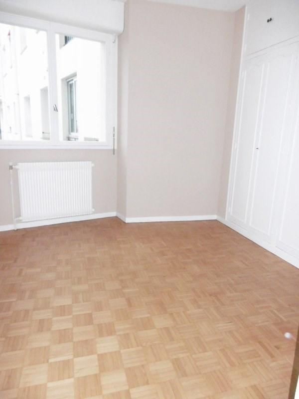 Sale apartment Arcachon 510000€ - Picture 4