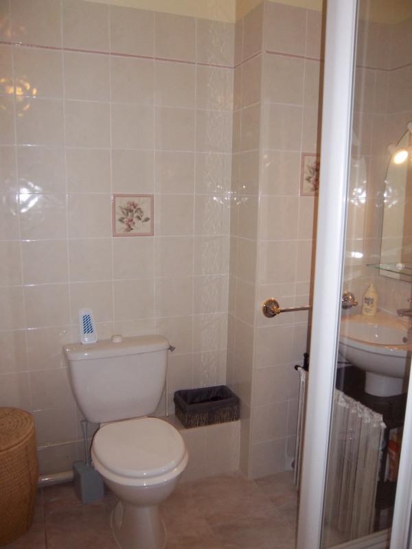 Sale apartment La tremblade 99700€ - Picture 25