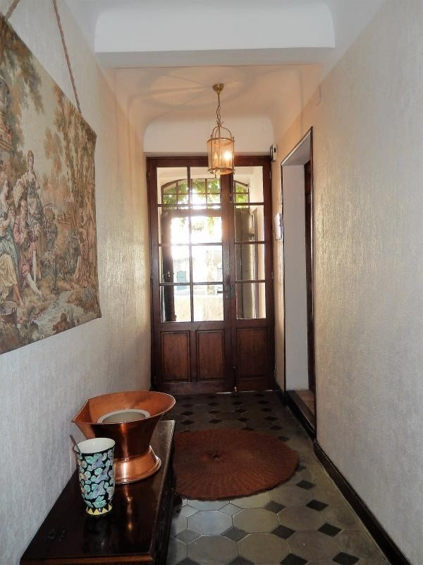 Vente maison / villa Callas 473 000€ - Photo 5