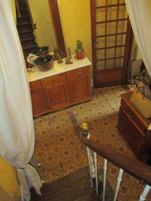 Vente maison / villa Cires les mello 122000€ - Photo 2