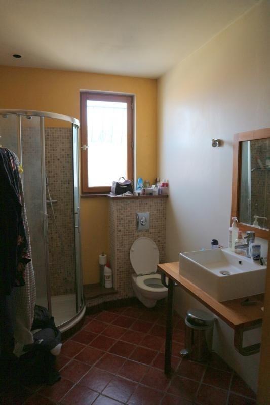 Vente maison / villa Roquebrune sur argens 257800€ - Photo 6