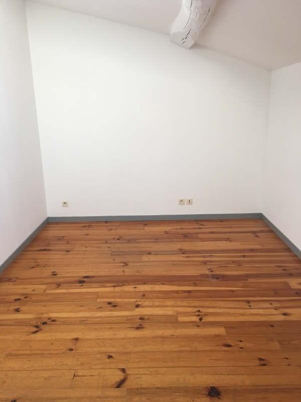 Location appartement Castelnau de medoc 691€ CC - Photo 6