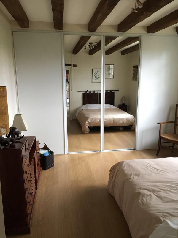 Vente maison / villa Bernay 265000€ - Photo 15