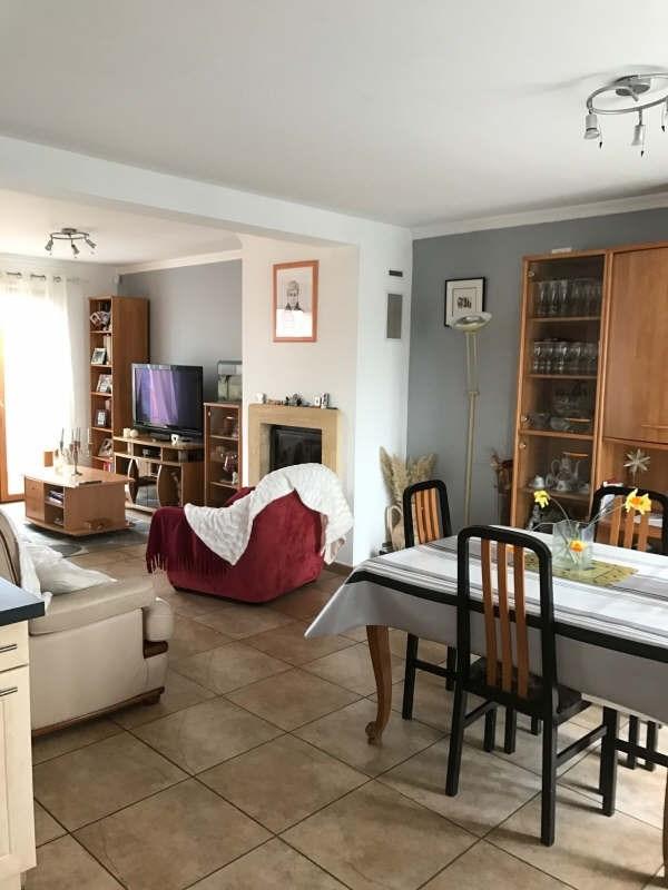 Sale house / villa Le chatelet en brie 254000€ - Picture 3