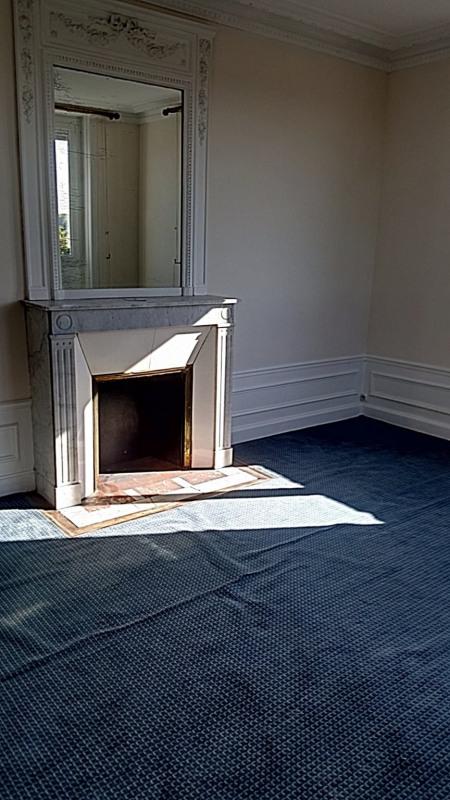 Vente appartement Chantilly 352000€ - Photo 10