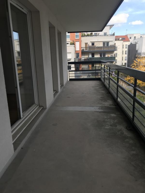Location appartement St ouen 1211€ CC - Photo 7
