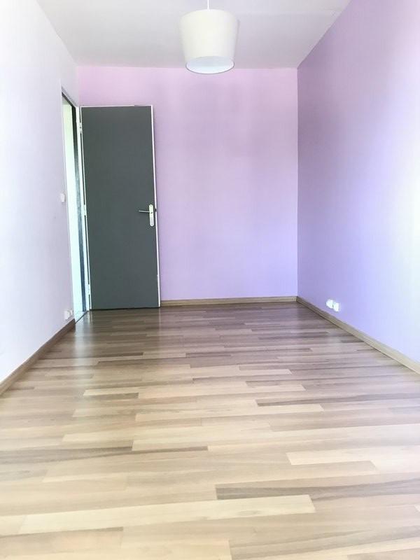 Producto de inversión  apartamento Tassin la demi lune 170000€ - Fotografía 4