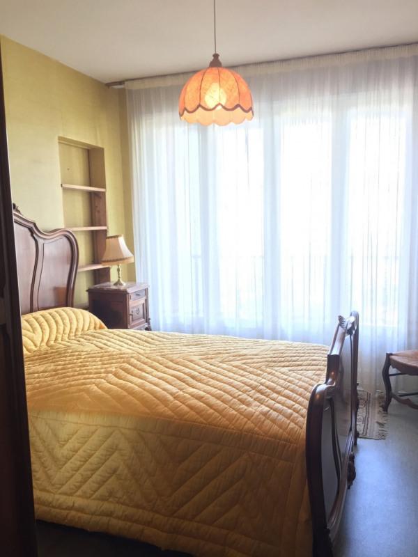 Vente appartement Perpignan 78000€ - Photo 4