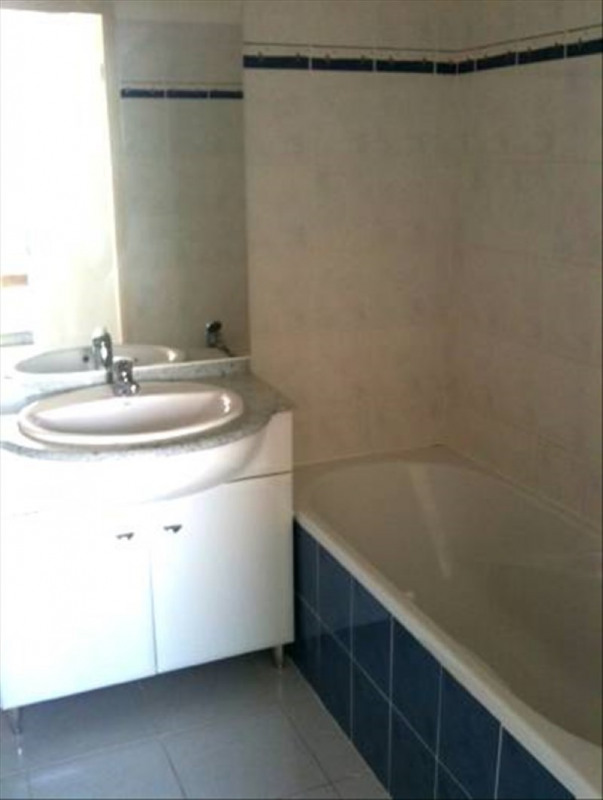 Vente appartement Toulouse 110 000€ - Photo 5