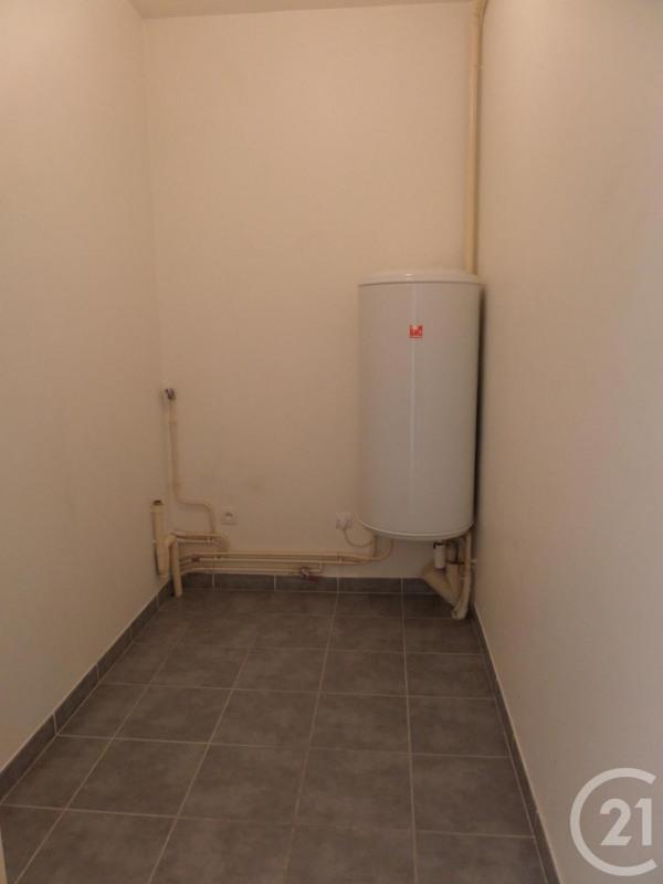 Location appartement Verson 565€ CC - Photo 5