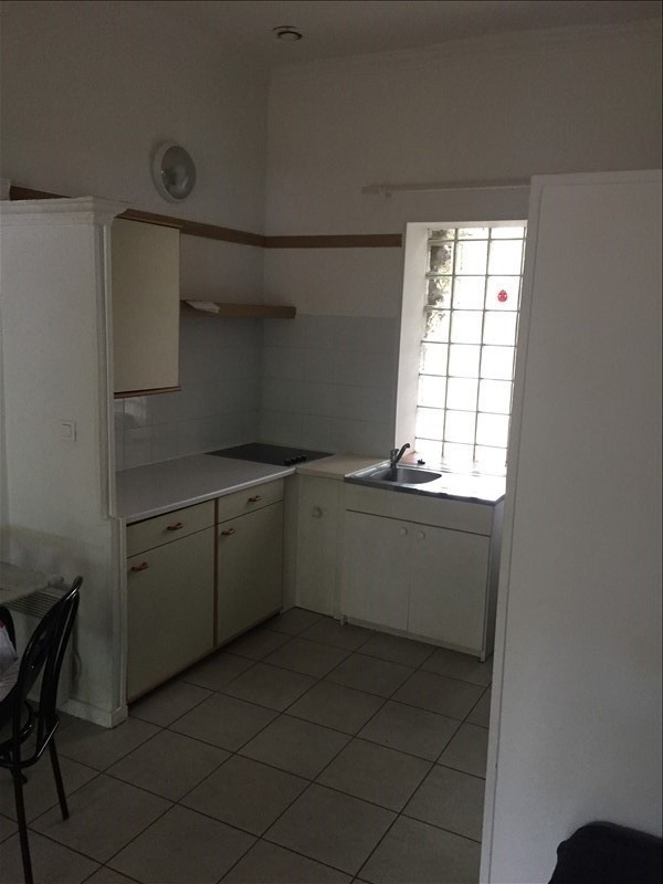 Location maison / villa Lambres lez douai 360€ CC - Photo 2