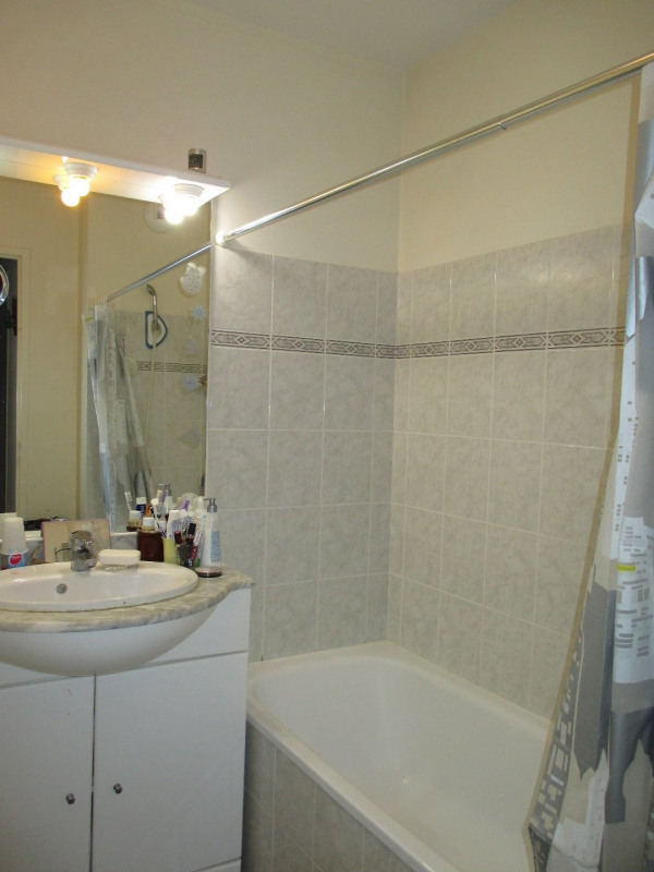 Investment property apartment Fonsorbes 94800€ - Picture 5