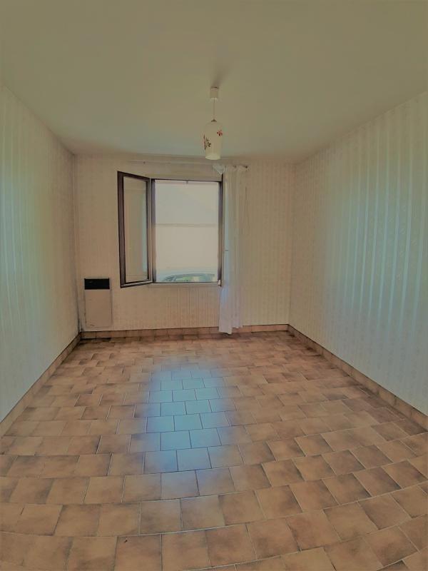 Sale house / villa La suze sur sarthe 99750€ - Picture 4