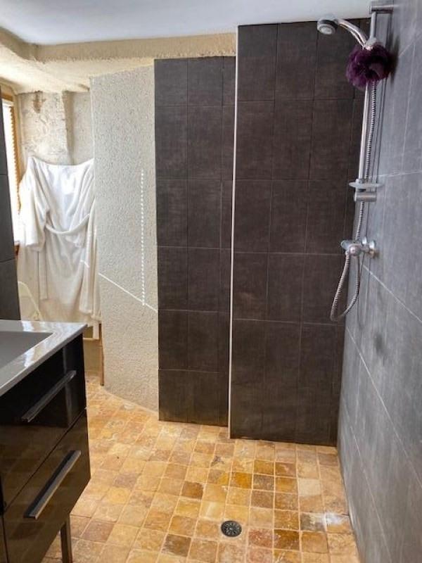 Sale house / villa Agen 283500€ - Picture 6