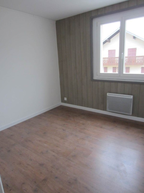 Rental apartment Saint-pierre-en-faucigny 725€ CC - Picture 3