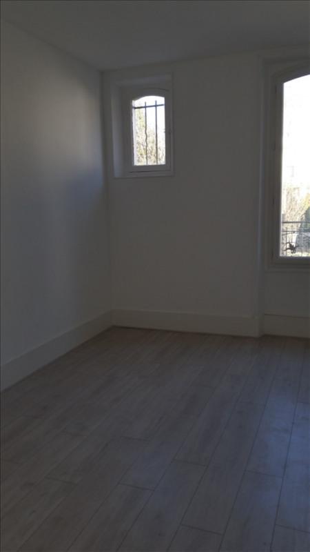 Location appartement Juvisy sur orge 546€ CC - Photo 4