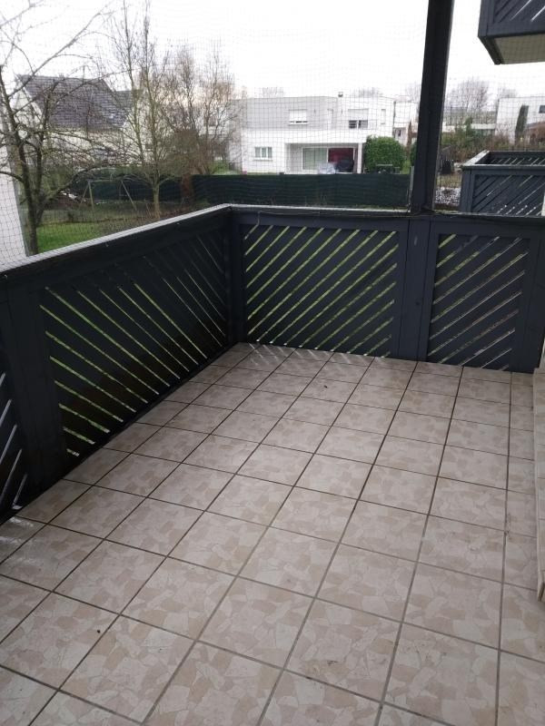 Location appartement Truchtersheim 730€ CC - Photo 4