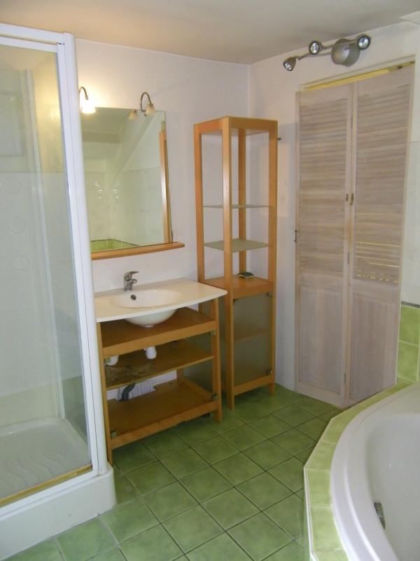 Sale house / villa Agen 246000€ - Picture 9