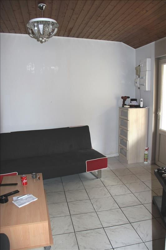 Vente maison / villa Pornic 239 000€ - Photo 6