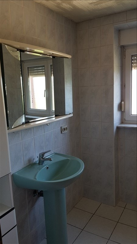 Location appartement Lauterbourg 550€ CC - Photo 4