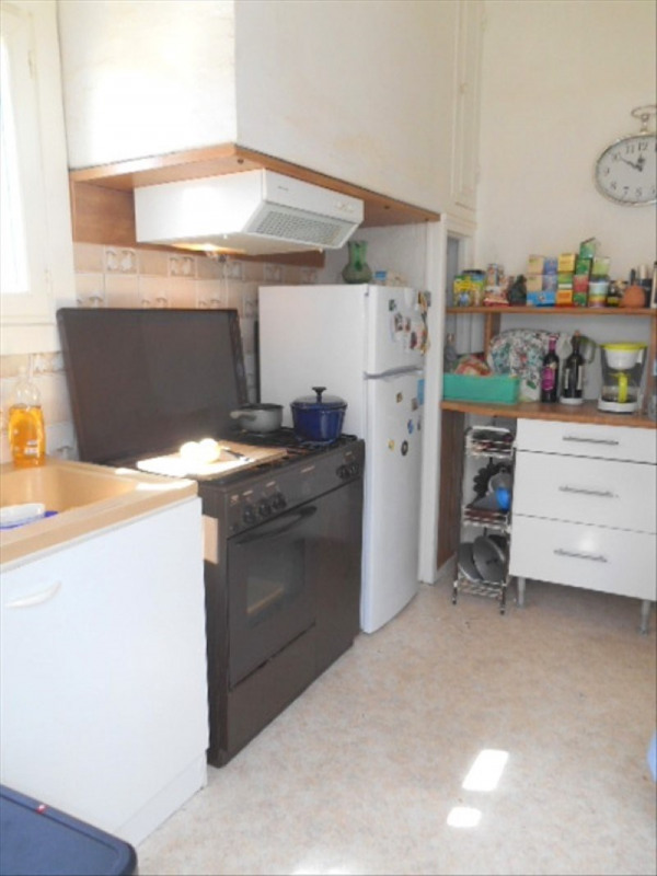 Sale house / villa Banyuls sur mer 205000€ - Picture 4
