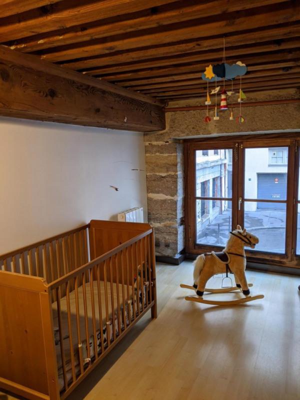 Vendita appartamento Lyon 1er 485000€ - Fotografia 7