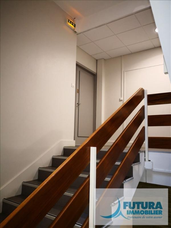 Sale empty room/storage Scy chazelles 157000€ - Picture 4