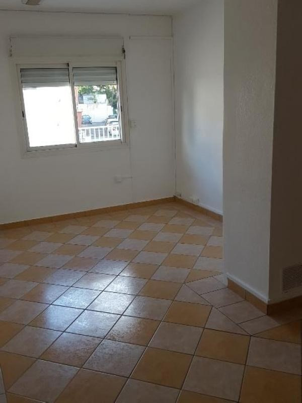Rental office St denis 92€ HT/HC - Picture 1