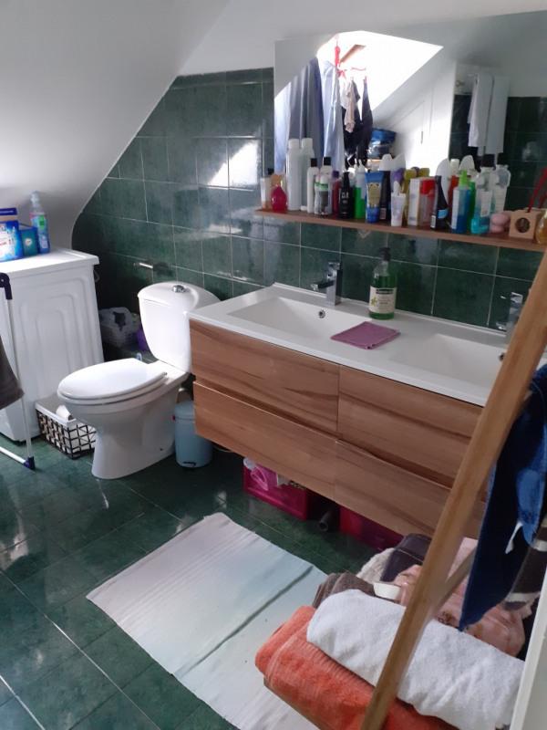 Locação apartamento Montesson 1277€ CC - Fotografia 7