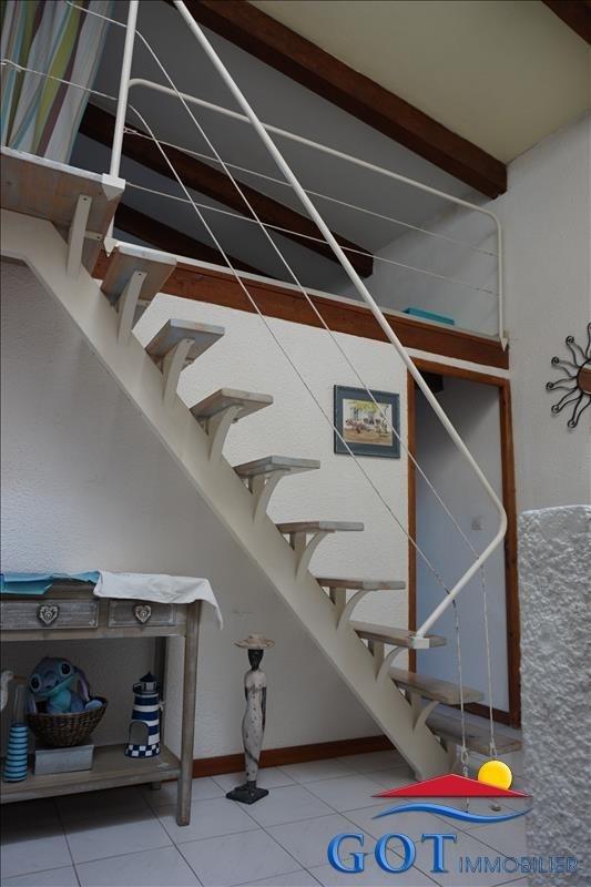 Revenda apartamento Bompas 108000€ - Fotografia 3